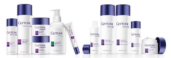 glytone-groupshot