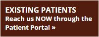portal-button