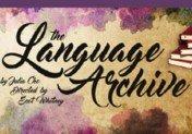Harlequin-Language-Archives-sm
