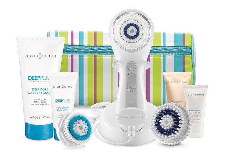 Clarisonic Professional Skin Care