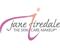 Jane Iredale Mineral Cosmetics