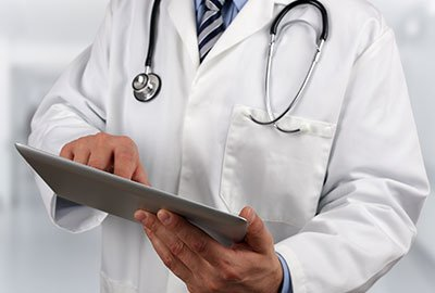 Patient Services