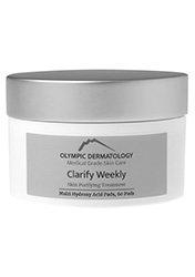 Clarify Weekly