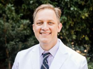 Dr. Nymeyer
